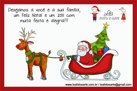 cartao_natal_leafotoearte