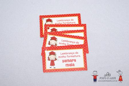 tag_formatura