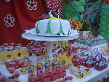 festa_joaninha