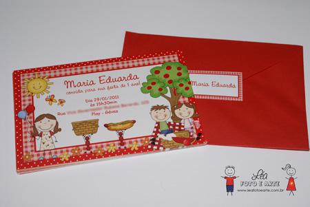 convite_festa_picnic