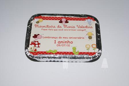 marmitinha_festajardim