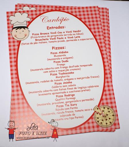 cardapio_festa_pizzaria