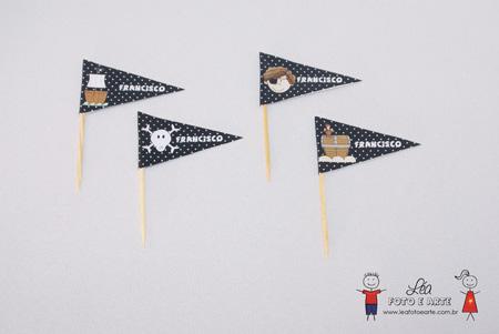 bandeirinha_festa_pirata