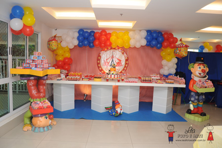 festacirco_mesaclean