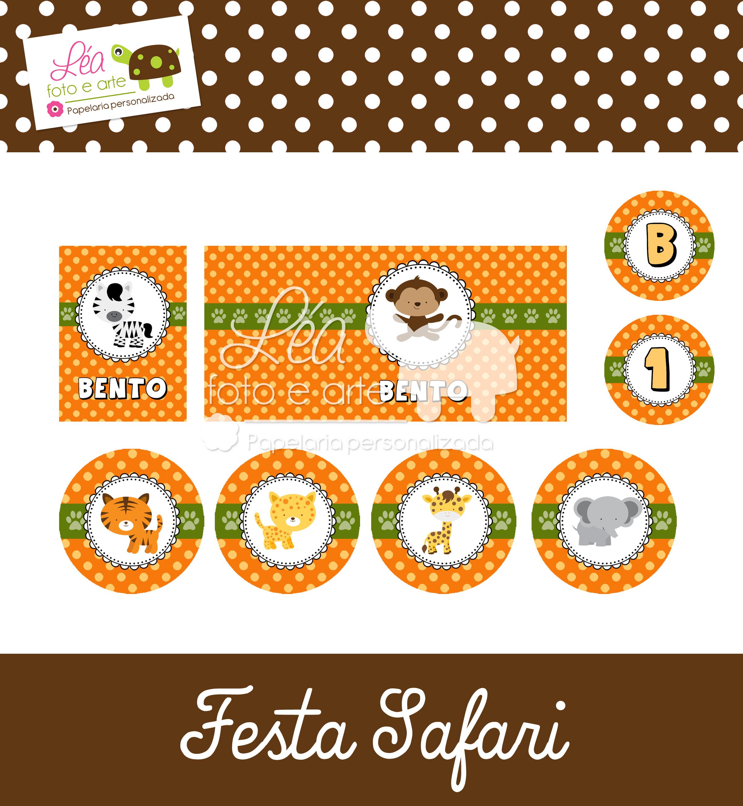 festa_safari