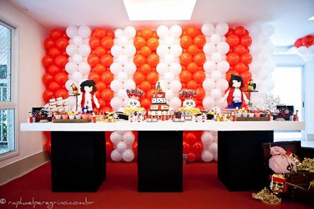 festapirata_mesaclean