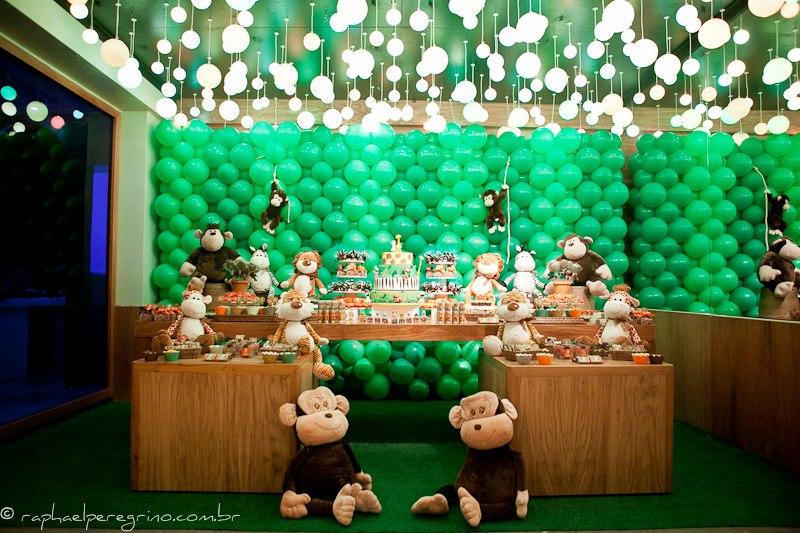 mesaclean_festa safari