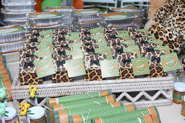 papelaria_festa_safari
