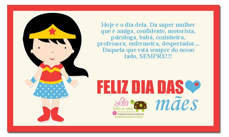 cartao_diadasmaes2014