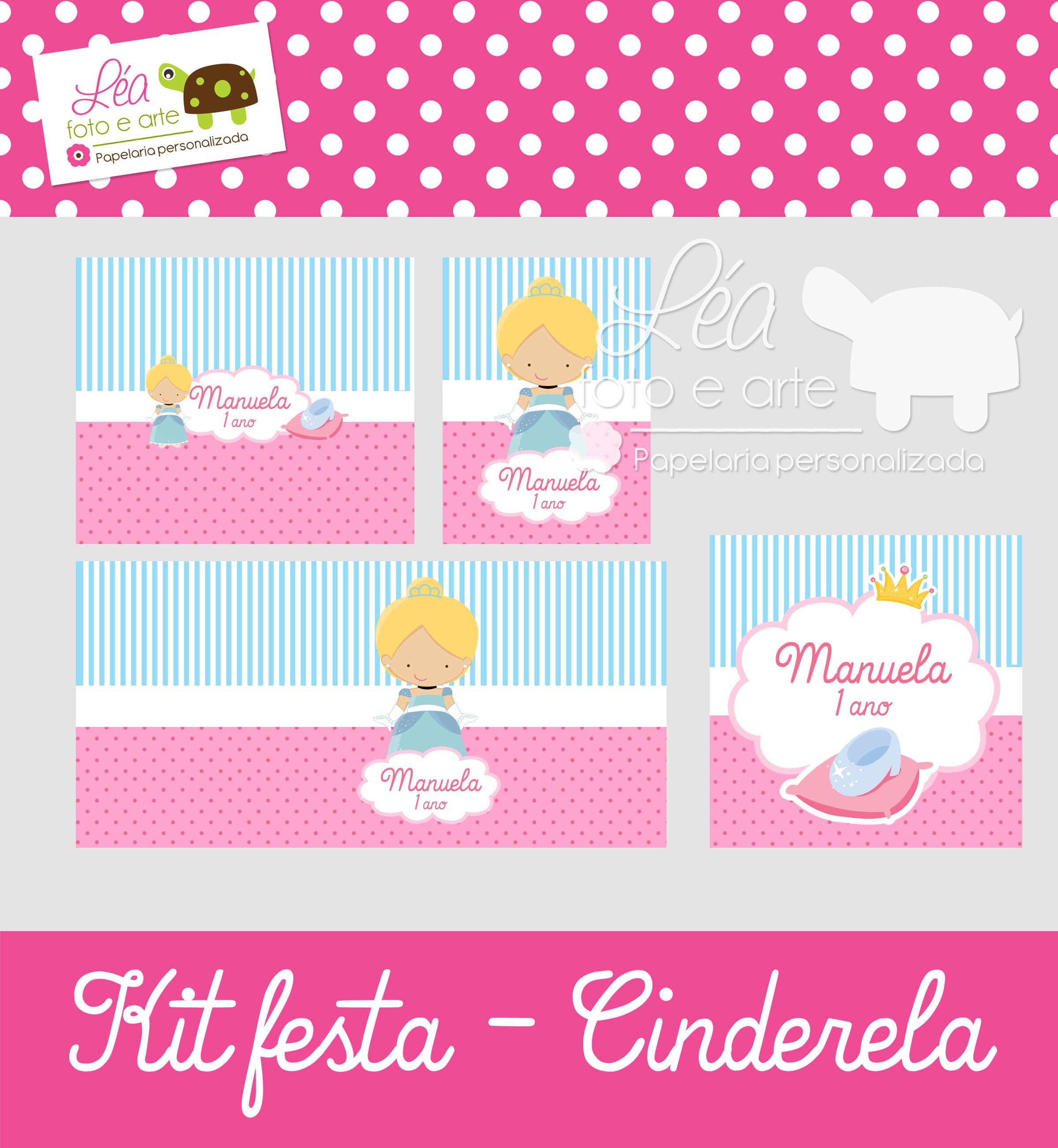 cinderela_kit_festa