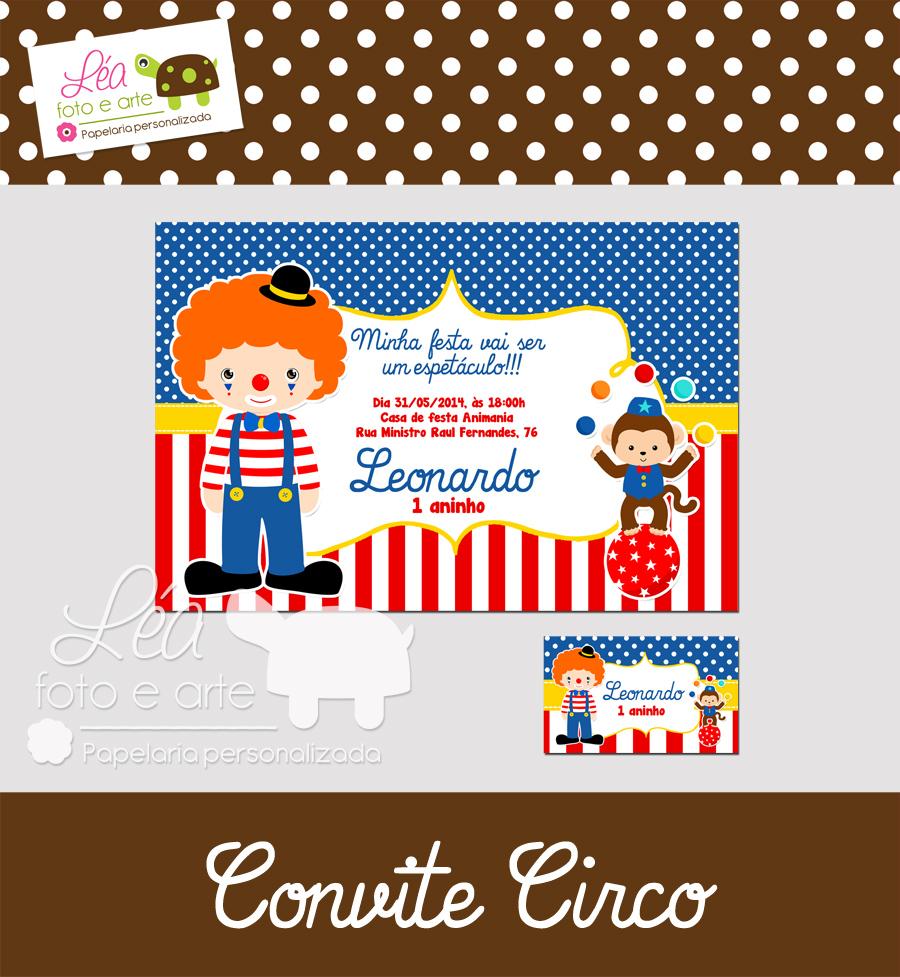 circo_convite