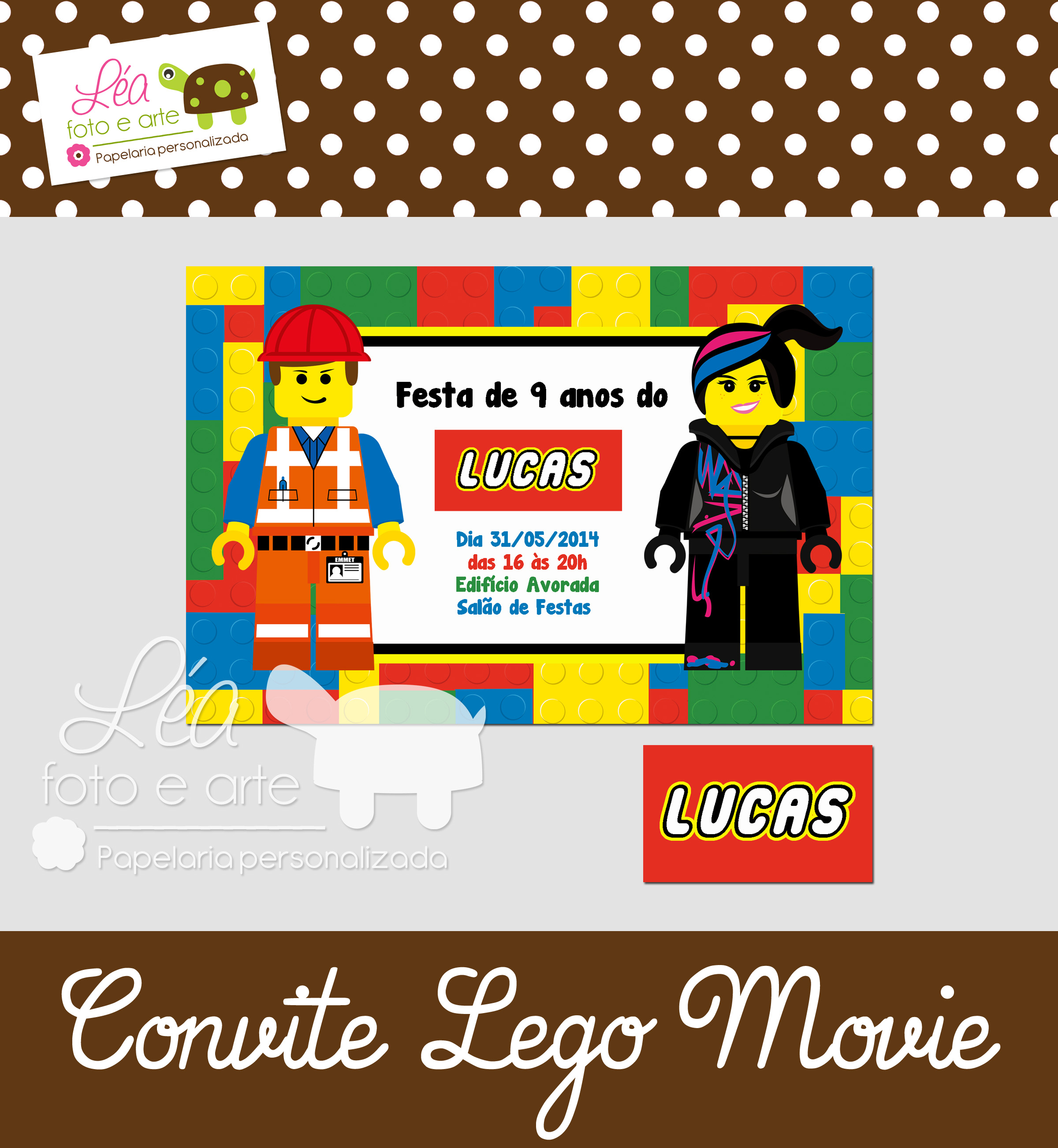 lego_movie_convite