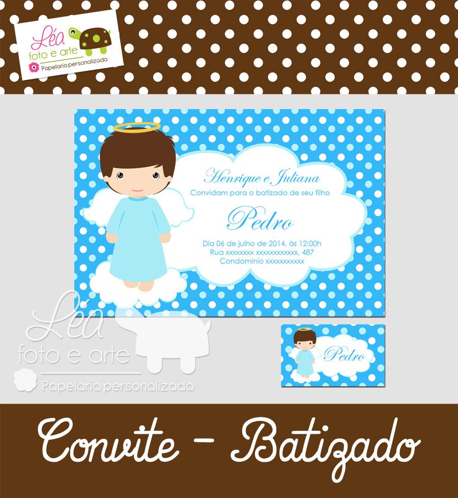 batizado_convitenovo