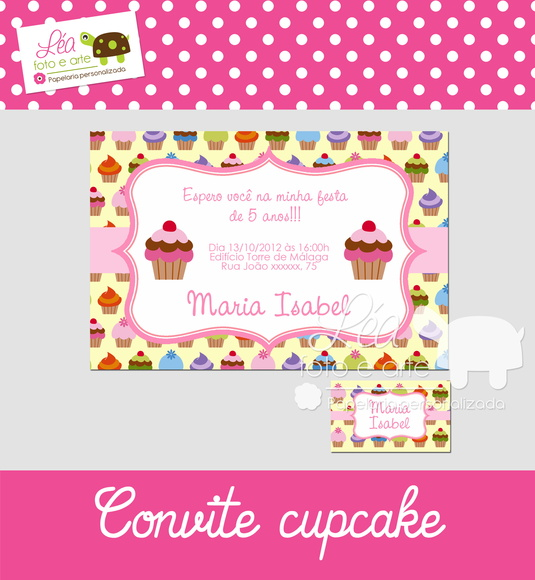 convite-cupcake-papelaria-festa-cupcake