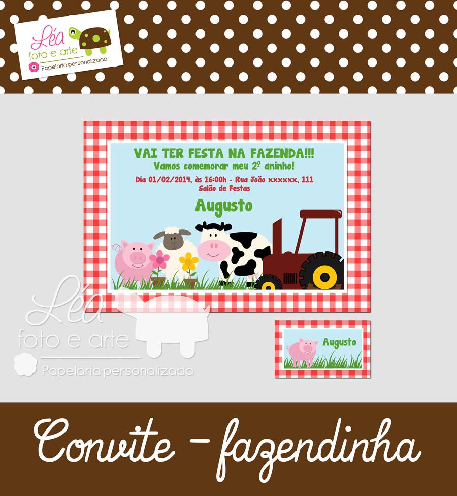 fazendinha_convite_festamenino