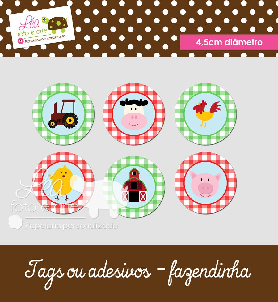fazendinha_tag_adesivo