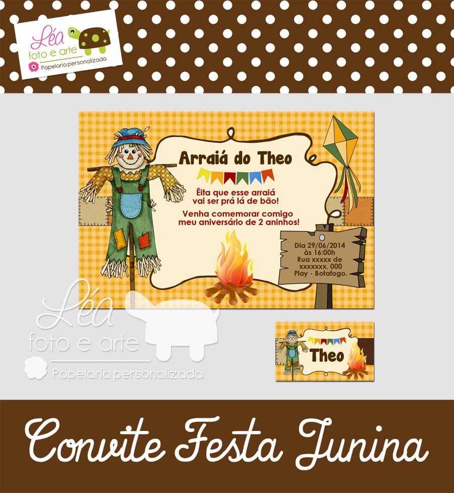 festa_junina_convite