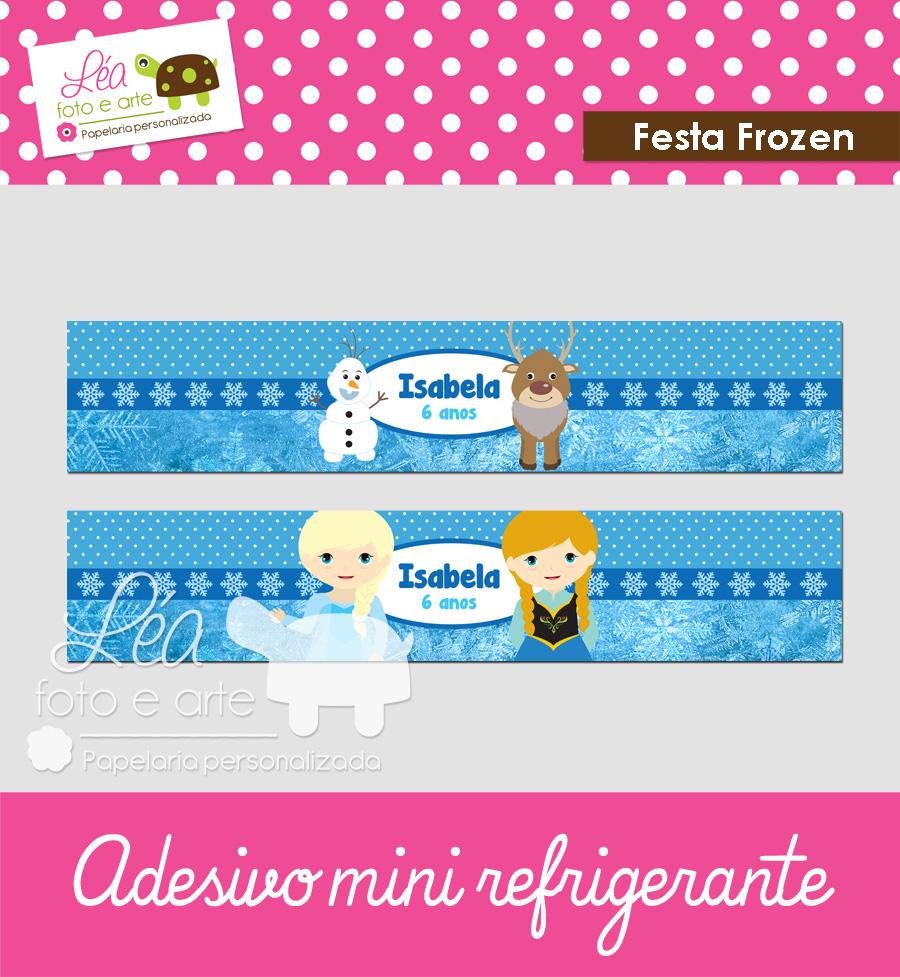 frozen_adesivoguarana