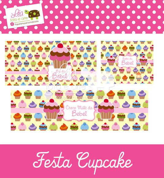 kit-festa-cupcake