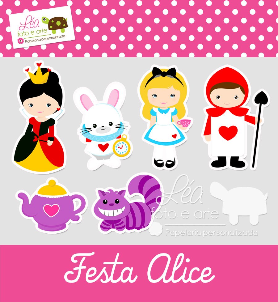 alice_tags_recorteespecial