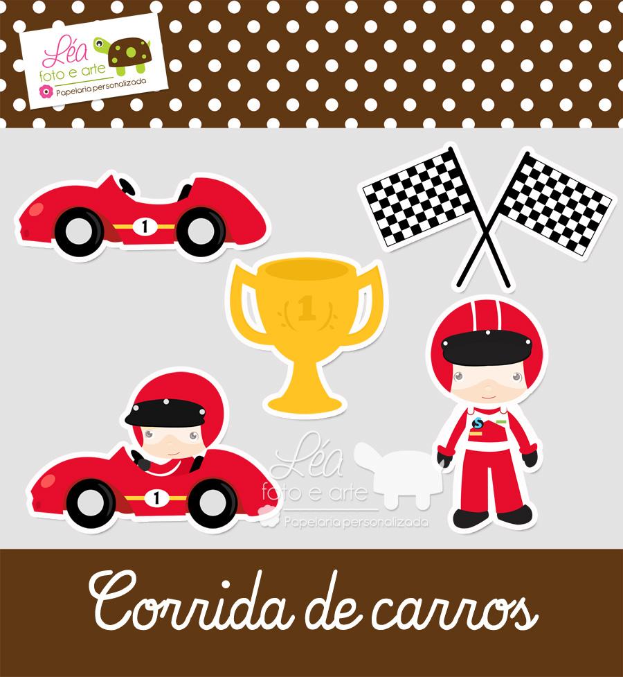 corrida de carros_tags_recortadas