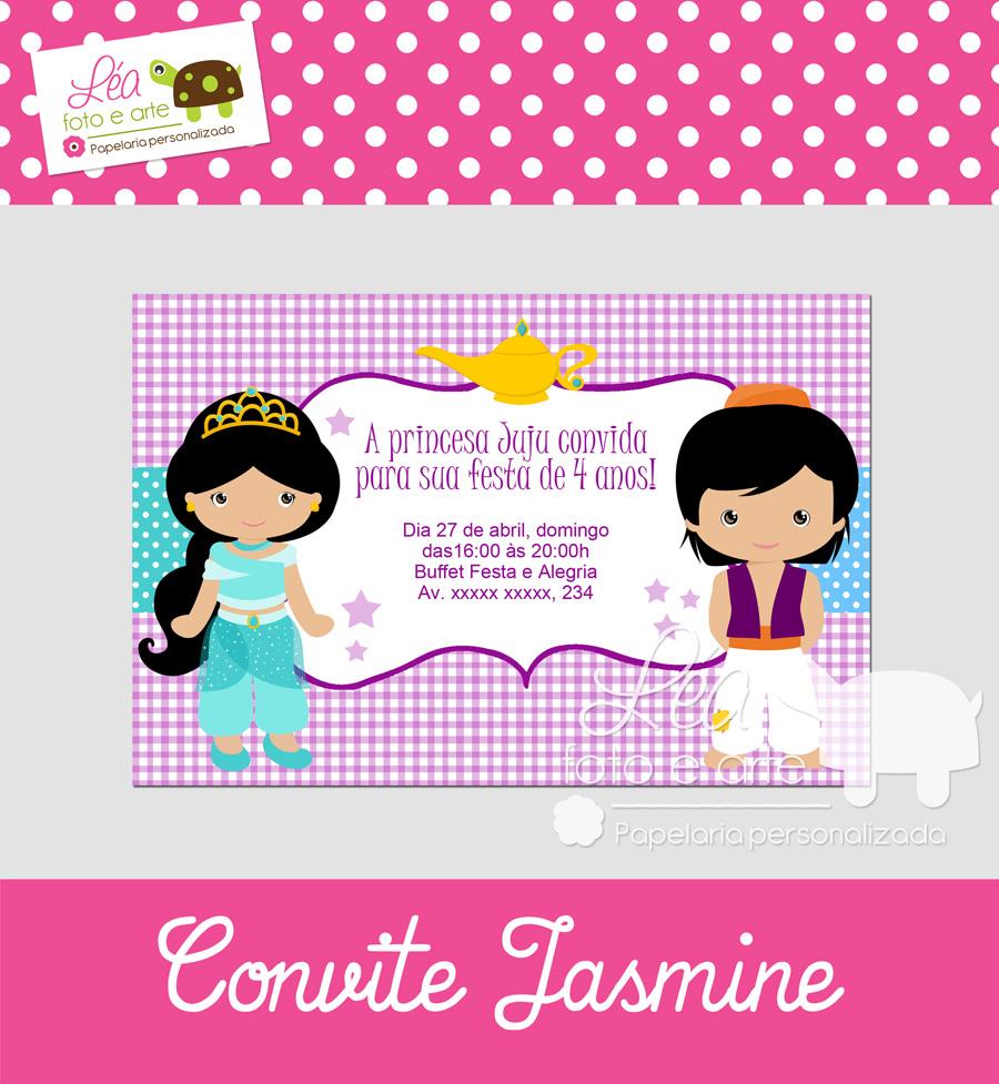 jasmine_convite