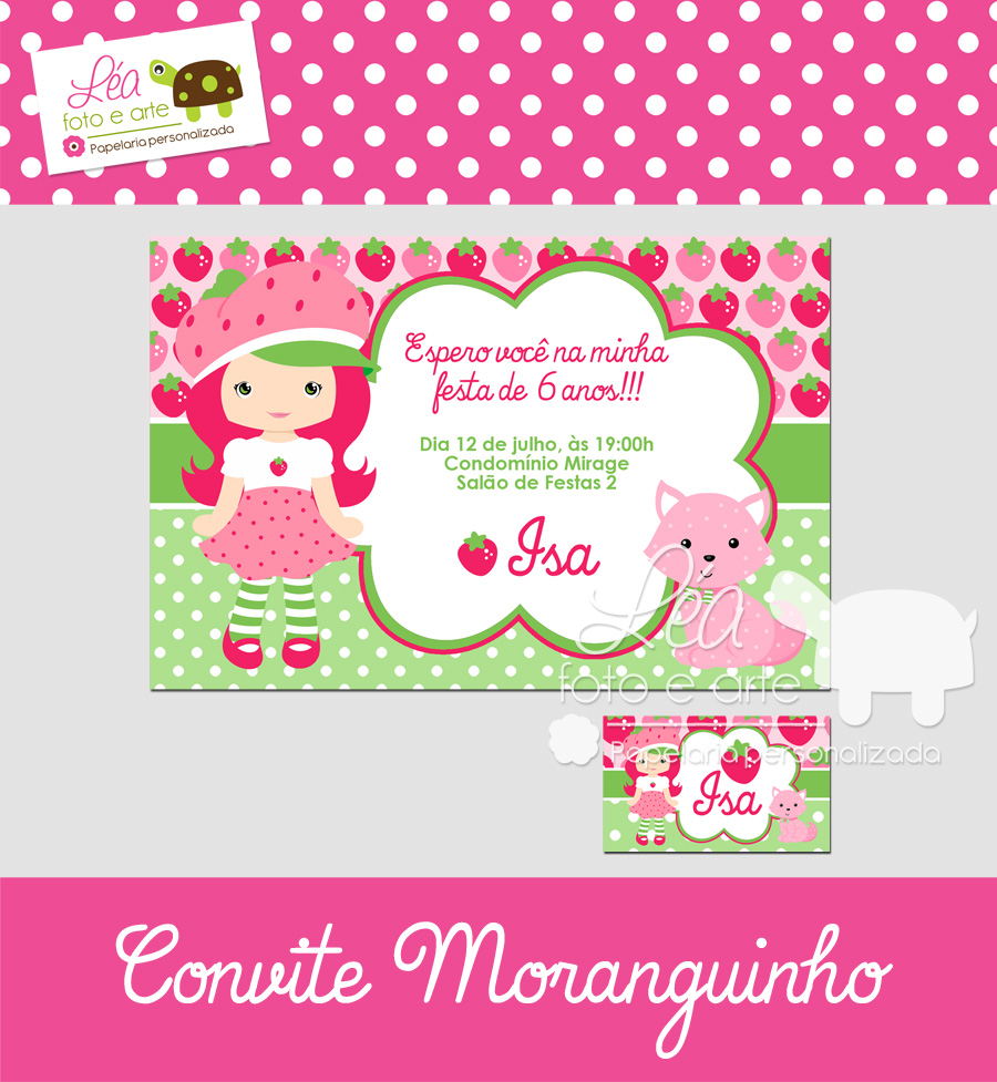 moranguinho_convite