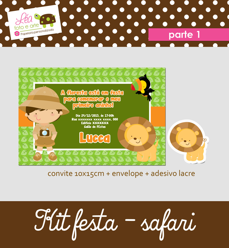 safari_kitfesta_1