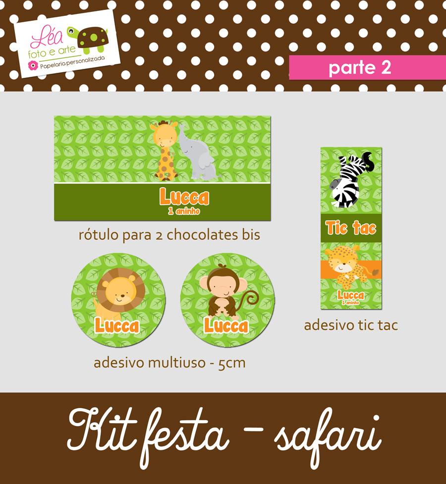 safari_kitfesta_2