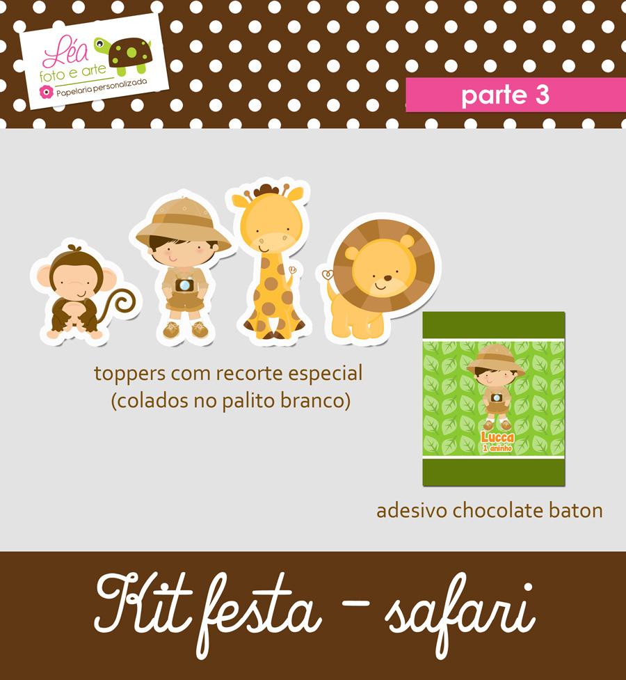 safari_kitfesta_3