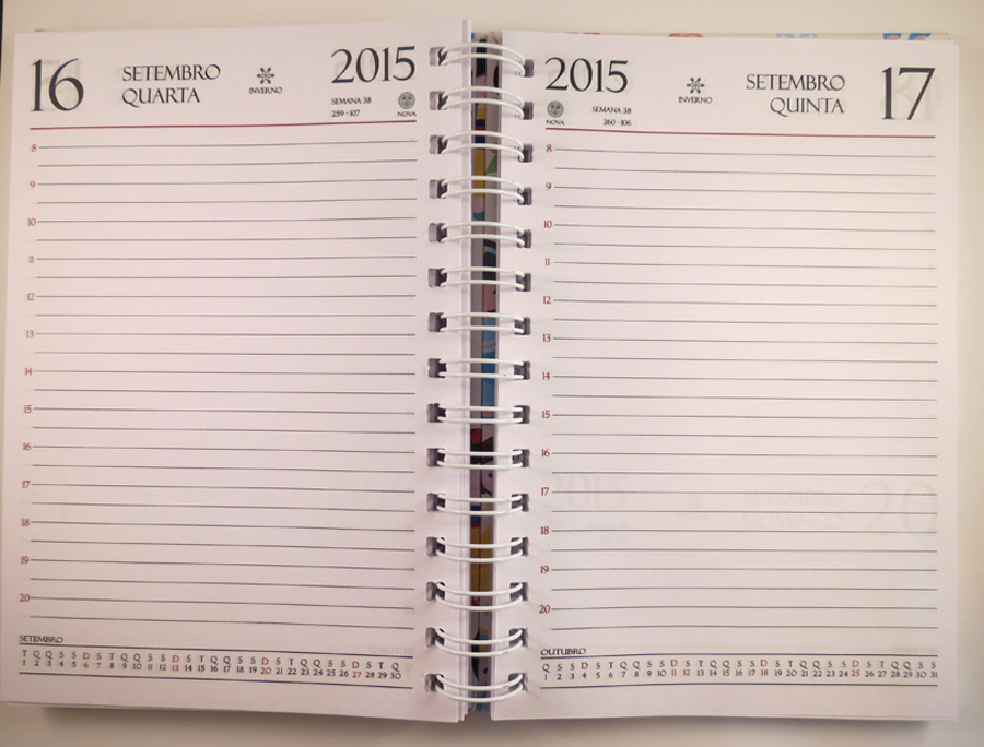 agenda2015_interior