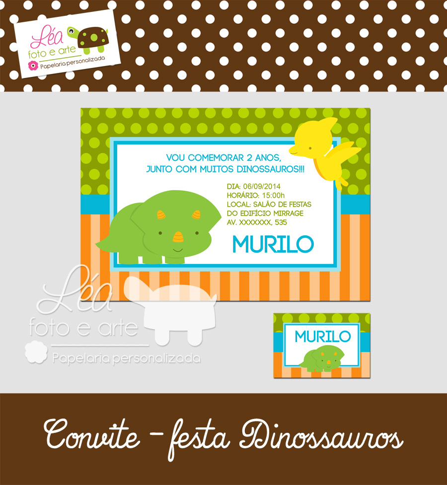 festa dinossauros_convite