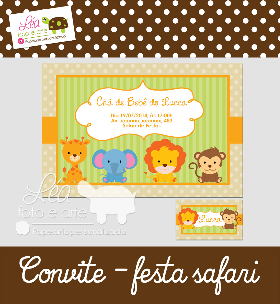 safari_convite2