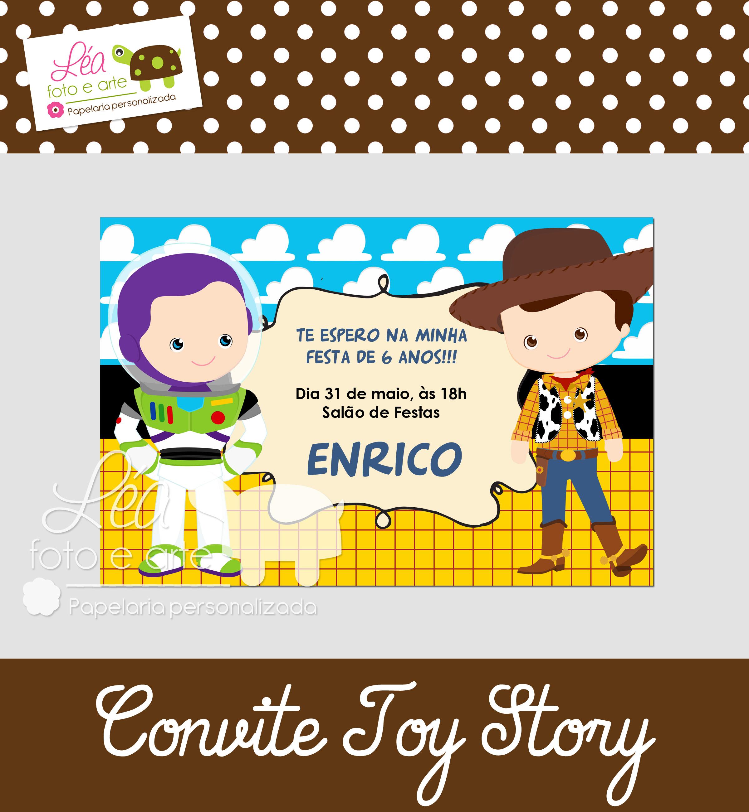 toystory_conviteinfantil