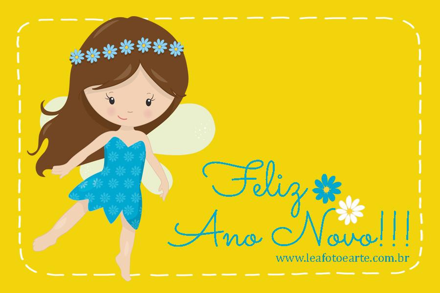 feliz ano novoblog