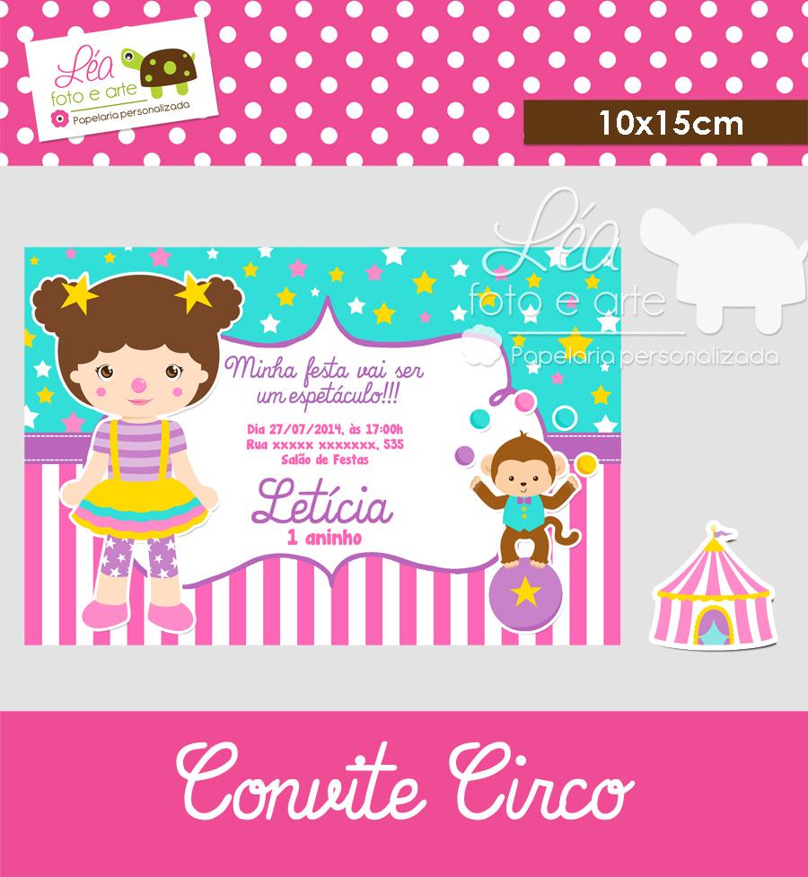 circo_convite_menina