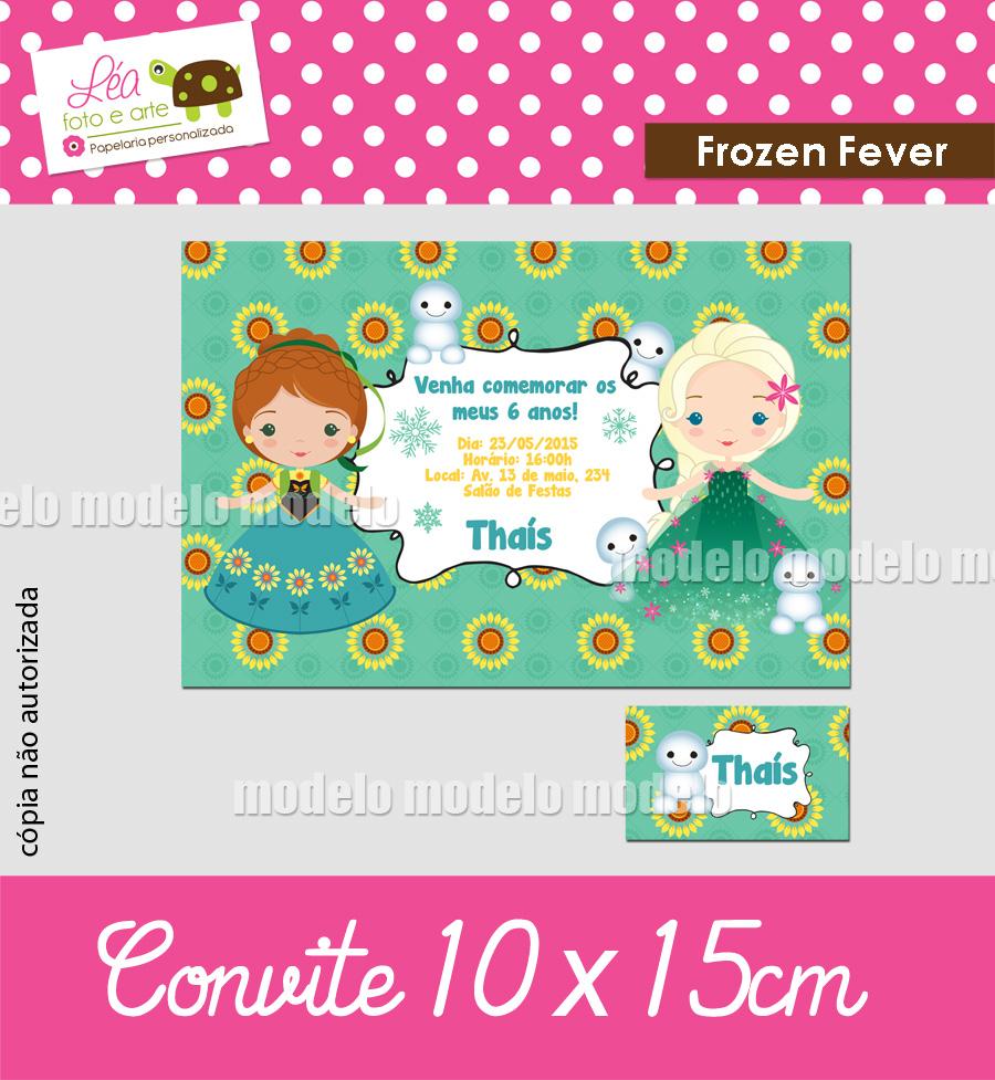 frozen_fever_convite1