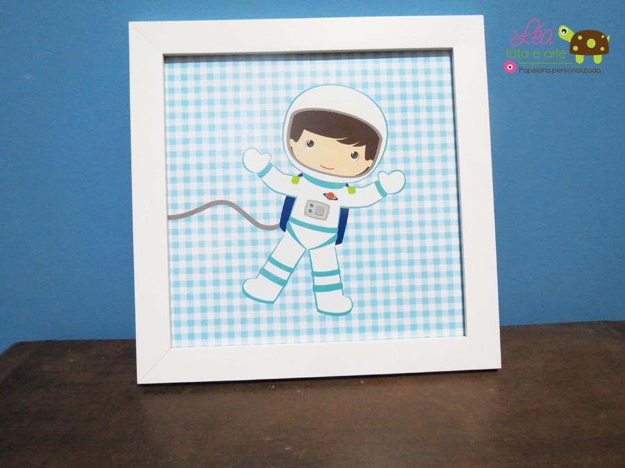 quadrinho_eapaço_astronauta