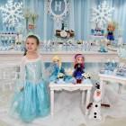 festa_frozen_mesa_helena