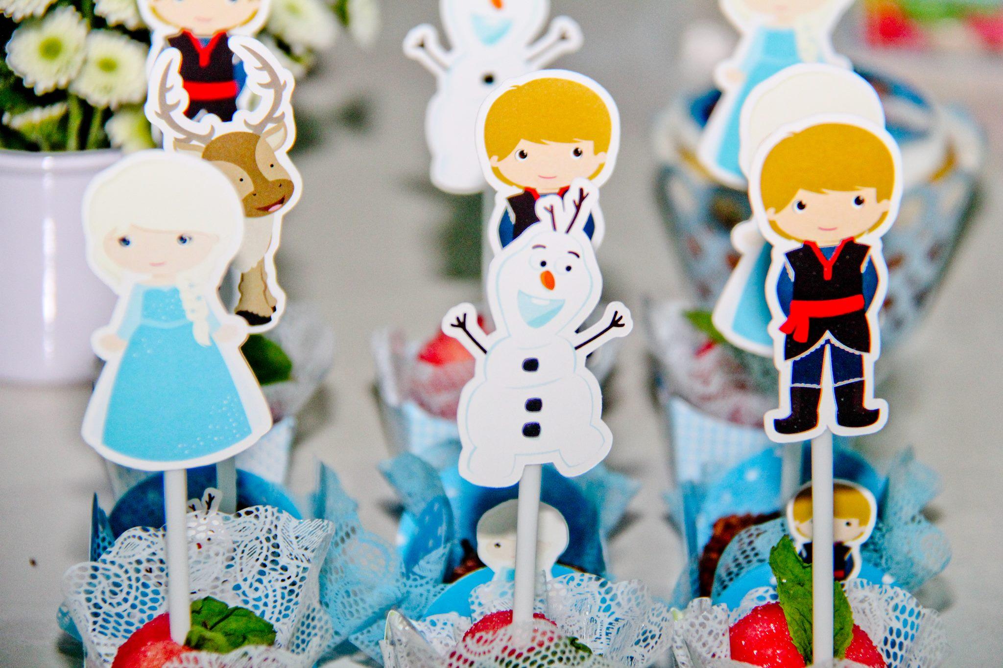 festa_frozen_toppers