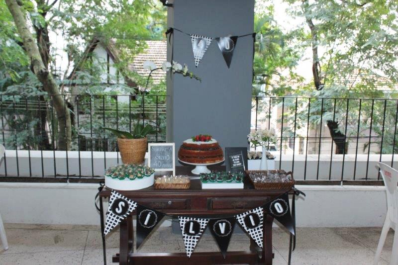 bandeirola_festa40anos