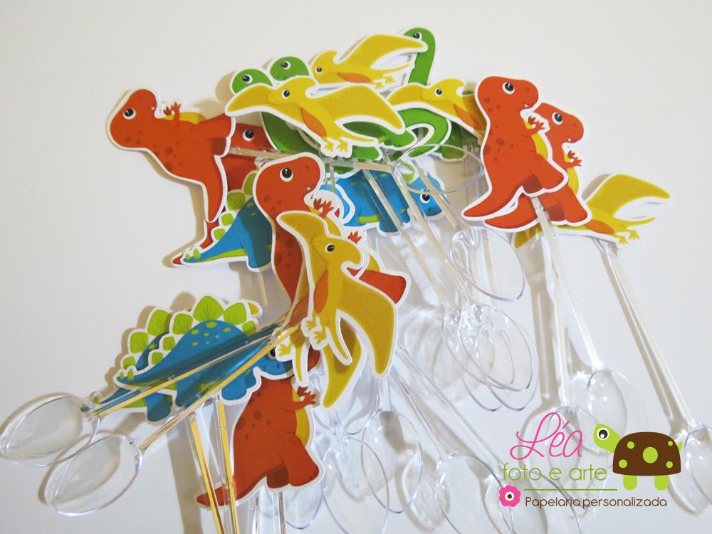 festa-dinossauros_colherzinhas
