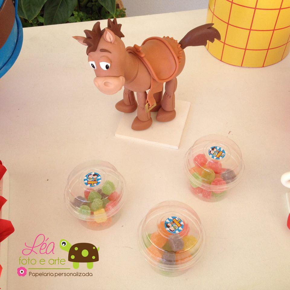 festa_toy_story_adesivos