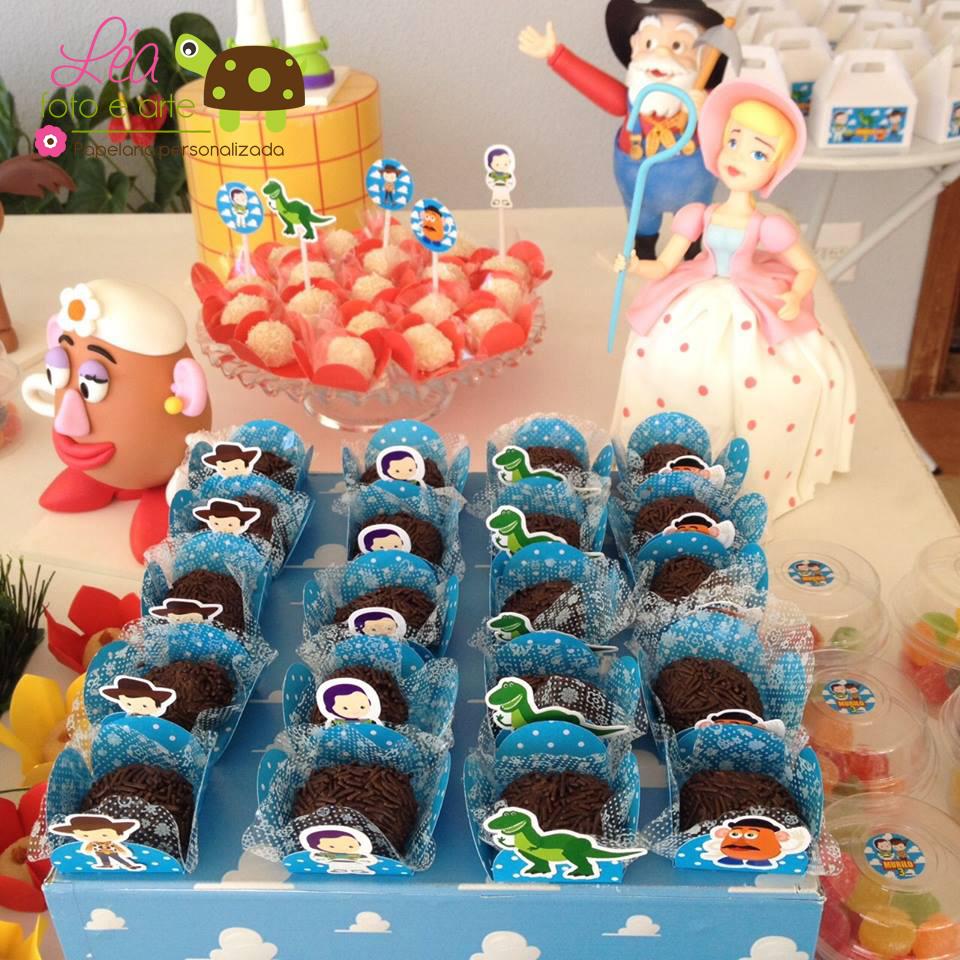 festa_toy_story_forminhas