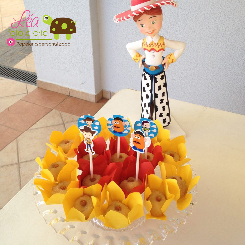 festa_toystory_topper