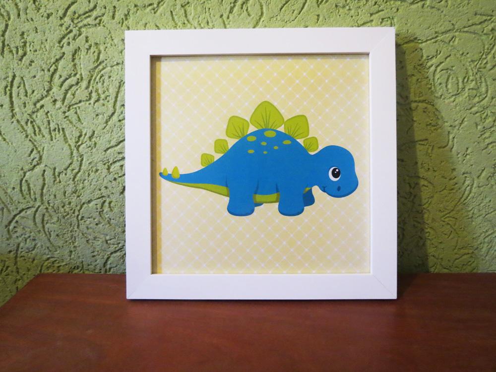 quadrinho dinossauro2