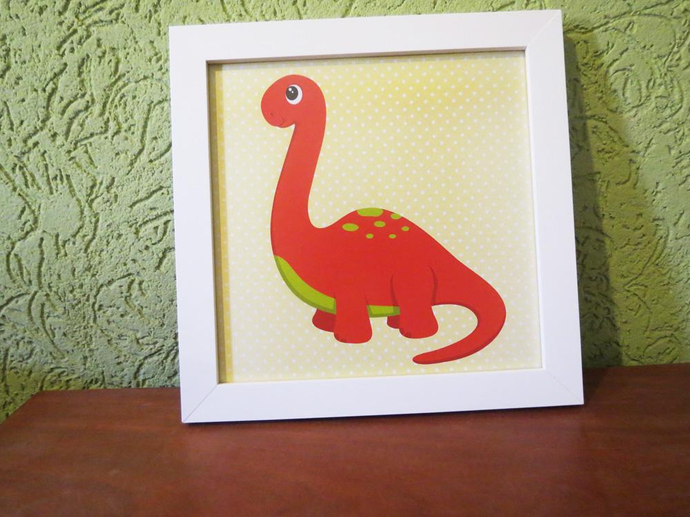 quadrinho_dinossauro1