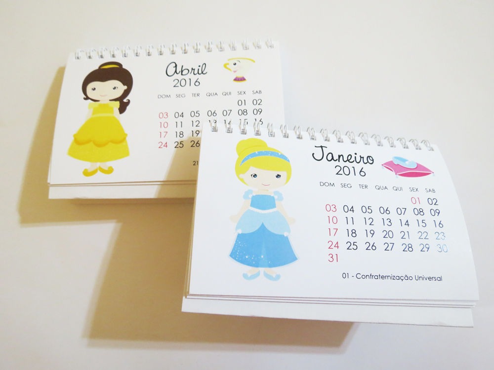 calendario-cinderella