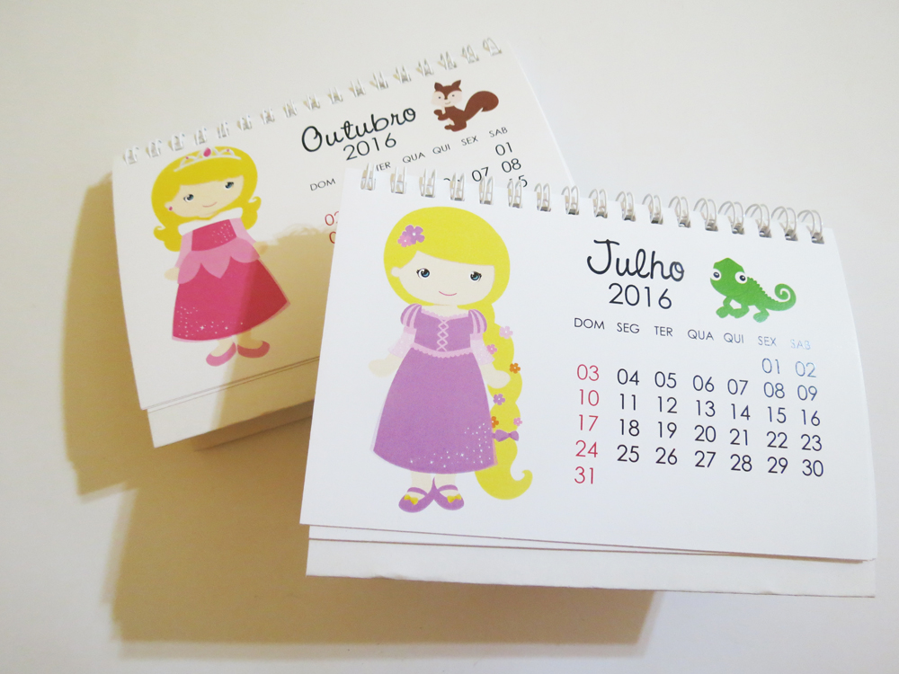 calendario_2016_princesas