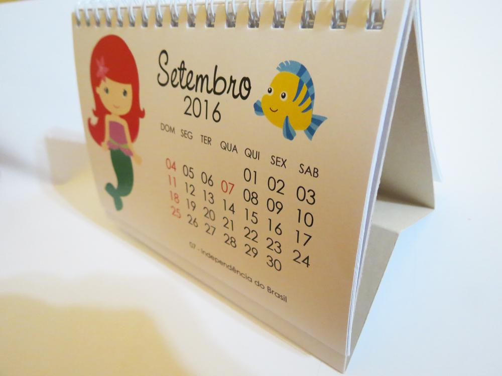 calendario_pequena-sereia